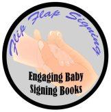 cropped-cropped-flip-flip-signing-logo1.jpg